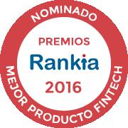 Nominado Rankia