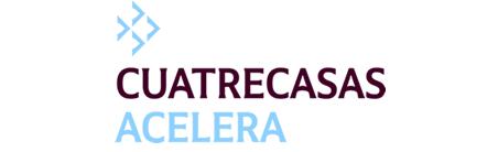 Cuatre Casas Acelera Legaltech