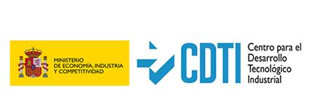 Centro para el Desarrollo Tecnológico Industrial (CDTI)
