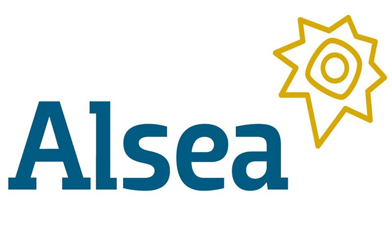 Bajada del precio objetivo de Alsea
