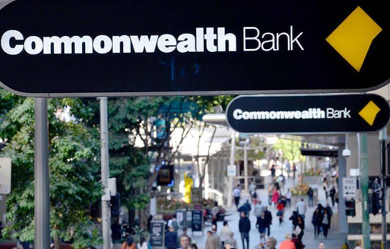 Análisis de Commonwealth Bank of Australia