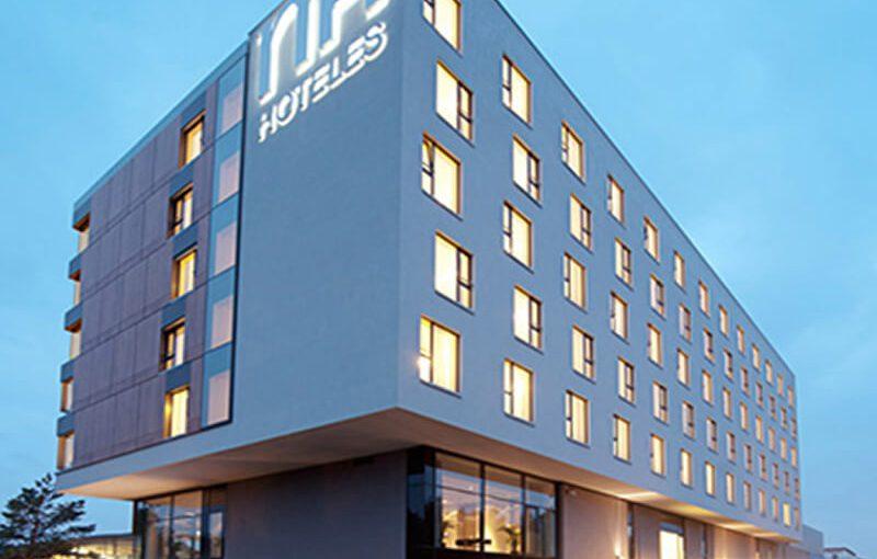 Barceló plantea a NH una fusión para crear la mayor cadena hotelera de España