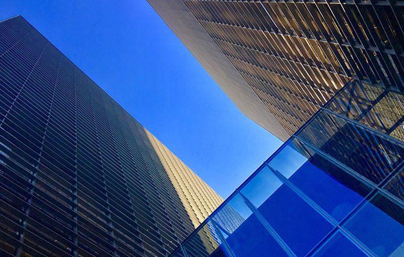 Emprendedores: Se puede reinventar cualquier mercado