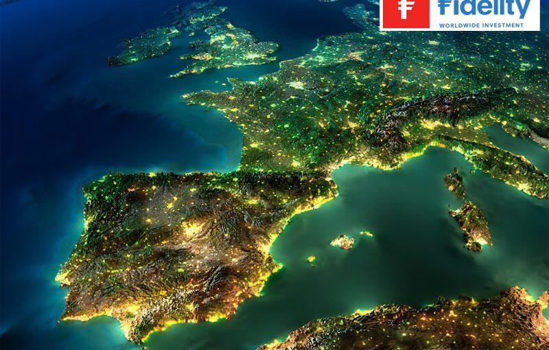 Fidelity Funds Iberian: Análisis de sus componentes según el modelo TheLogicValue
