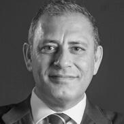 José Alemany, Fundslink