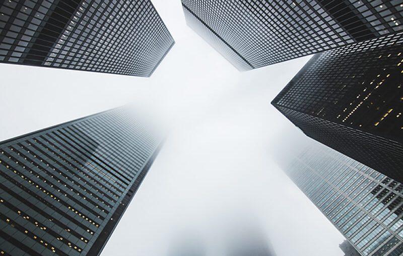 Qué supone el unbundling para las gestoras y sociedades de valores