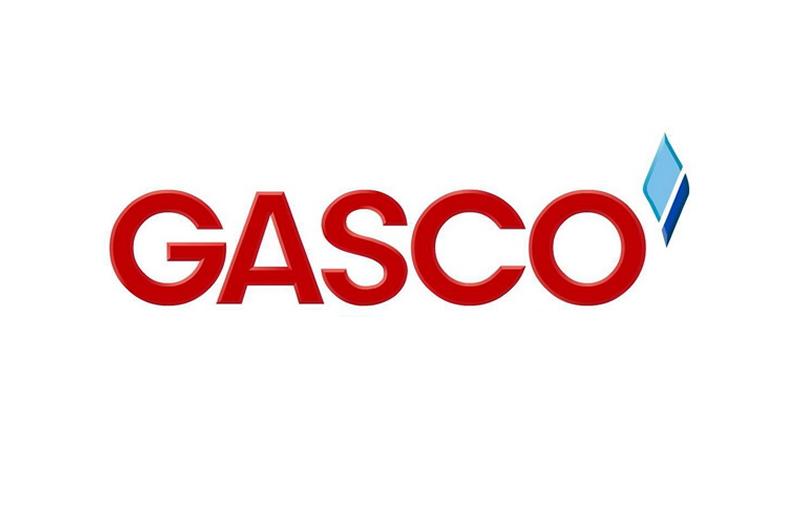 Destaca Gasco SA por el aumento de su precio objetivo