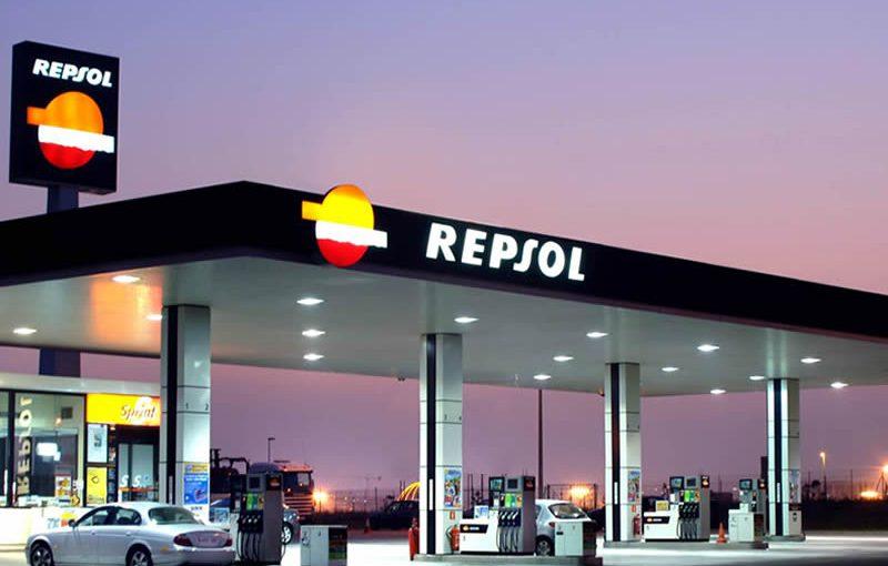 Repsol se podría ver beneficiada tras el acuerdo de la OPEP