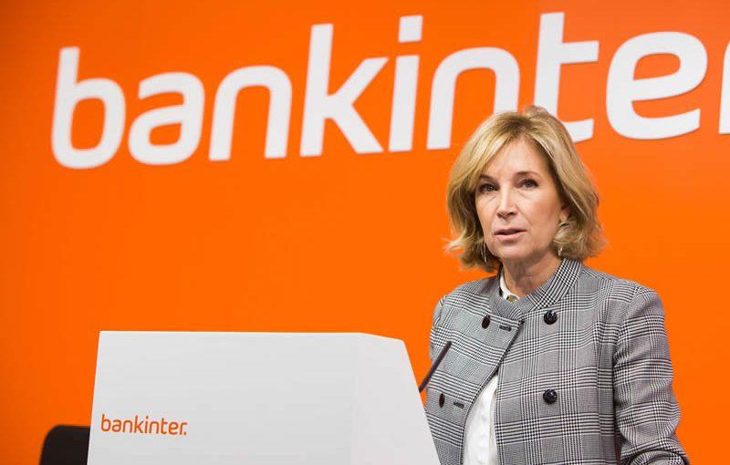Valoración Bankinter