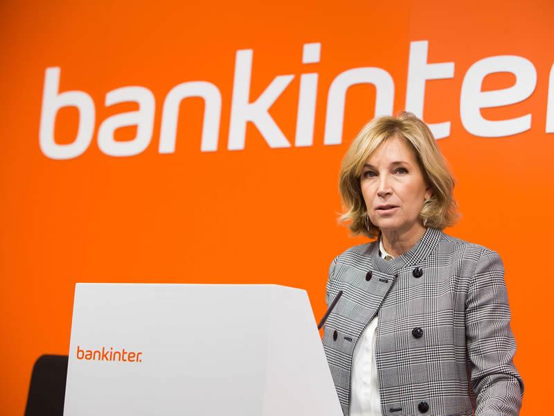 Valoración Bankinter. Precio Objetivo