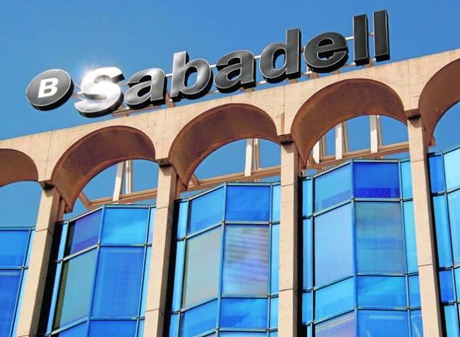 Valoración Banco Sabadell