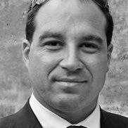 Salvador Gimeno, SAP