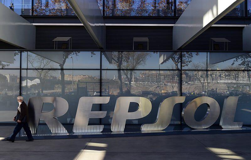 Gran 2017 para Repsol que le permite incrementar el dividendo