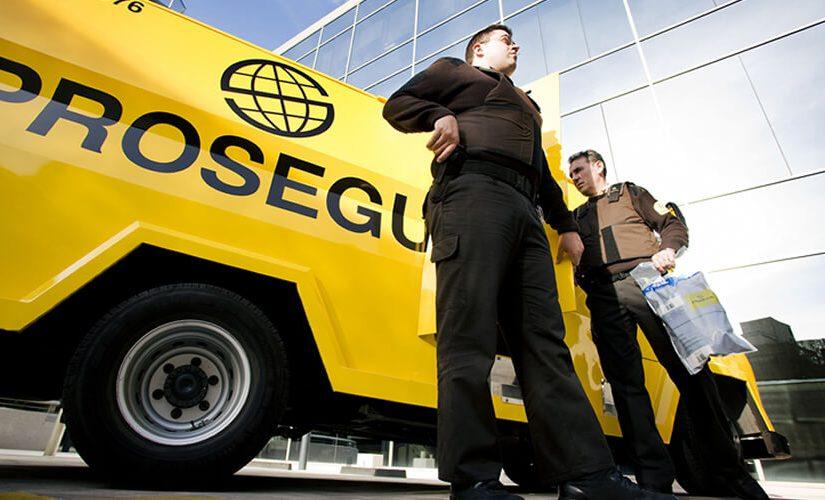 HSBC plantea dudas sobre Prosegur Cash