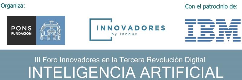 Conversación con Mónica Cernuda (IBM): Inteligencia Artificial aplicada a las finanzas