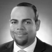Ricky Michel Presbot, CBDO Ualett