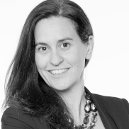 Gabriela V. Orille, Global Innovation Officer Andbank