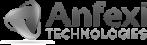 Logo Anfexi