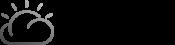 Logo IBM Cloud